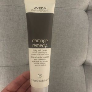 Aveda Daily Hair Repair